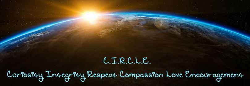 CirclePage