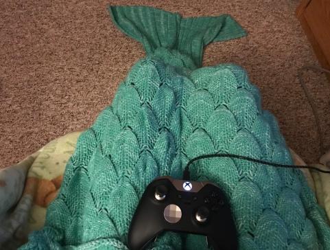 mermaid4life